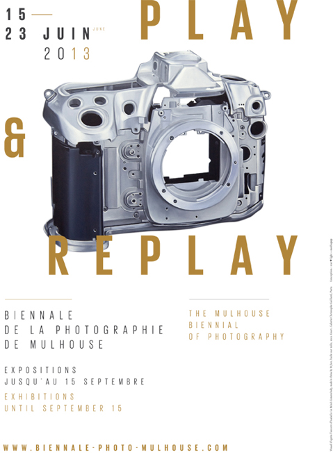 play-replay-affiche